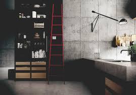 siematic luxury kitchens inplace studio la jolla ca