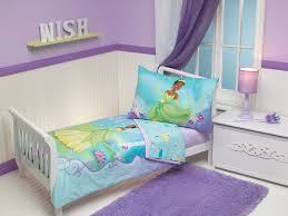 girls bedroom cozy pink and purple bedroom decoration design