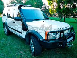land rover chinese snorkel land rover discovery 3 4 2005 2016