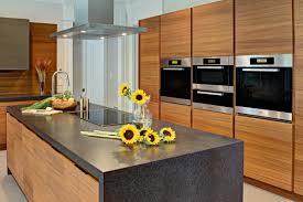 custom kitchen cabinets modiani kitchens