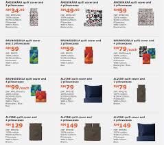 Ikea Malaysia Ikea Malaysia Sale 2017 Getpaidforphotos Com
