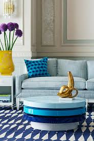 jonathan adler coffee table unique coffee tables that look chic and add function to your space