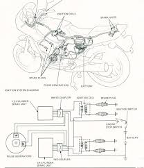 firing order and spark plug wire order electrical vfrdiscussion