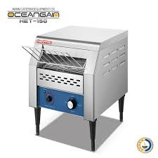 Conveyor Belt Toaster Oven Conveyor Belt Toaster Conveyor Belt Toaster Suppliers And