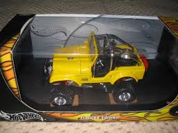 cj jeep yellow certifiablejeep com miscellaneous jeep stuff