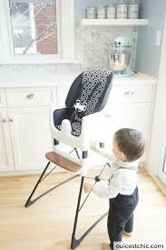 High Chairs For Babies Modern Infant High Chairs For Growing Babies