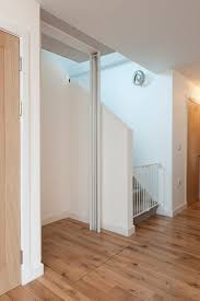 Laminate Flooring Scotland Domestic Lifts Customer Story Duo Lift Scotland