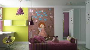 Fun Bedroom Ideas by Bedroom Cool Little Room Paint Ideas Modern New 2017 Design