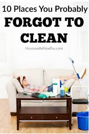 Home Cleaning Tips 8980 Best Stay At Home Moms Complete Guide Images On Pinterest