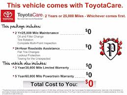 maintenance cost of lexus hybrid new 2017 toyota camry le 4d sedan in boardman t171110 toyota of