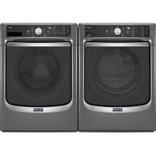 black friday deals on washers and dryers best 25 maytag washer and dryer ideas on pinterest washing