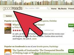 how to add a book to the goodreads database with pictures