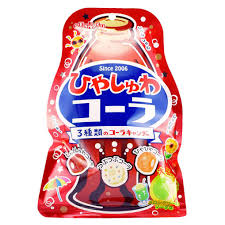 where can you buy japanese candy buy online senjakuame hiyashuwa cola candy 24 7 japanese candy