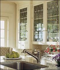 Decorative Glass Kitchen Cabinets   green s glass screen decorative glass shower doors doors