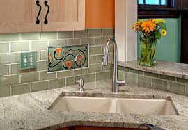 Corner Kitchen Sink Design Ideas by Modern Types Of Kitchen Sinks Various Types Of Kitchen Sinks