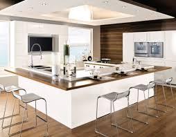 stratifié dans cuisine cuisine en stratifié brillant pas cher sur cuisine lareduc com