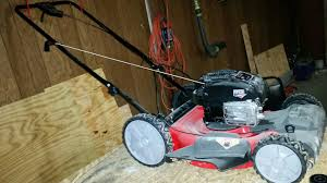 front deck mowers reviews deks and tables decoration