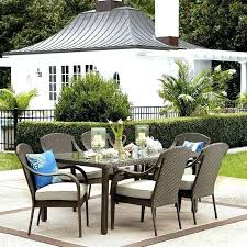 used outdoor furniture musicink co