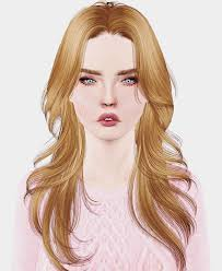the sims 3 hairstyles and their expansion pack sims 3 hairstyles tumblr sims 3 hairstyles as references s