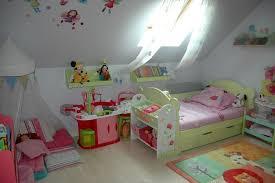 d o chambre fille 3 ans chambre fille 3 ans idées décoration intérieure farik us