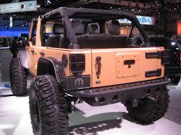dune jeep jeep todd bianco u0027s acarisnotarefrigerator com blog