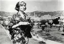 Hiroshima Mon Amour - moma alain resnais night and fog and hiroshima mon amour