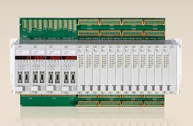 braun e16a358 siemens oem specific protection systems products