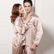 discount pajamas for couples 2017 pajamas for couples on sale at