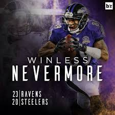 Ravens Steelers Memes - new late for work 1 1 12 amazing ravens playoff memes wallpaper