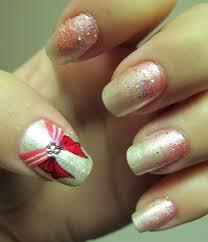 30 creative moon nail art u2013 slybury com