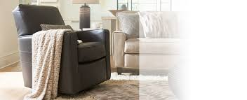 swivel recliner chairs for living room at classic living room