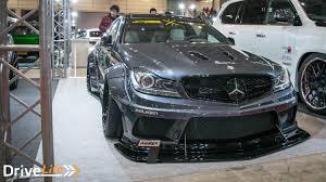 volkswagen arteon stance tokyo auto salon 2017 part 1 this is how we live in tokyo