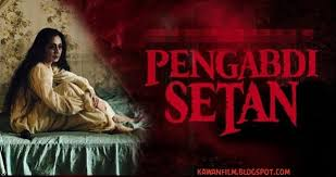 film layar kaca 21 pengabdi setan download film pengabdi setan 2017 web dl full movie movie