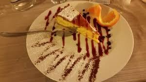 rondo cuisine rondò torta al limone picture of rondo terno d isola tripadvisor