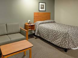 Comfort Suites In Ogden Utah Ogden Hotel Coupons For Ogden Utah Freehotelcoupons Com