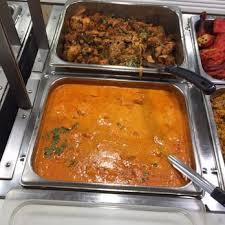 Cheap Lunch Buffet by Royal Delhi Palace 217 Photos U0026 260 Reviews Indian 22323