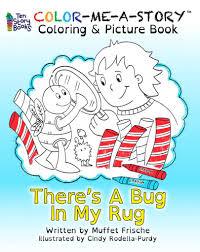 ten story books llc u2013 classic books kids ages