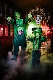 Monster Halloween Store by 56 Best Asda Halloween Costumes Images On Pinterest Halloween