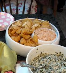 baby shower appetizer images baby shower ideas