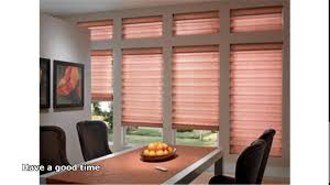 Blind Ideas by Interior Design Home Interior Design With White Window And Pink