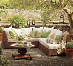 Design Your Own Deck Home Depot by Deck Furniture Home Depot