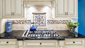 granite countertop kitchen cabinets buy online dishwasher a