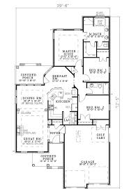 House Plans Ranch by 8 Best Floor Plans Images On Pinterest Home Plans Master Suite