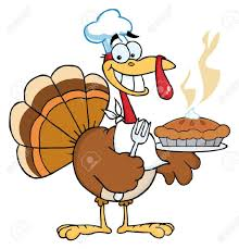 thanksgiving thanksgiving meaning the true of original