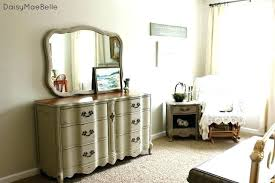 hand painted bedroom furniture painted bedroom furniture ideas chalk paint ideas for bedroom