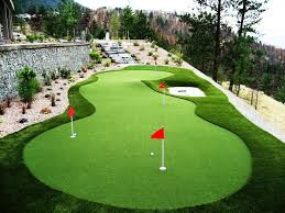 synthetic putting greens in florida do s and don ts for success