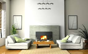 fireplace inserts corner natural free standing propane regency