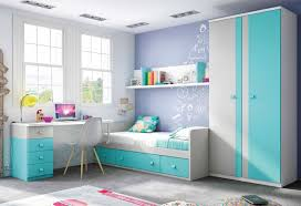 canap pour chambre cuisine chambre enfant garcon avec lit canapã et bureau glicerio