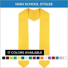 graduation accessories high school graduation accessories gradshop