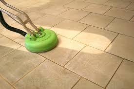 Lowes Laminate Floor Cleaner Best Stone Floor Cleaner With How To Clean Tile Thesouvlakihouse